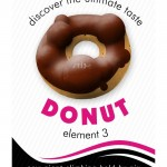 aix-element-3-donut-pu