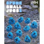 aix-spume-small-jugs-2 (3)