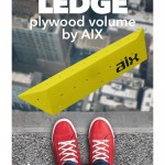aix-volume-ledge (2)