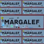 margalef_table_2015