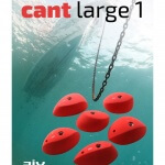 aix_cant_largej
