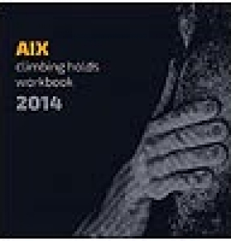 AIX Workbook 2014