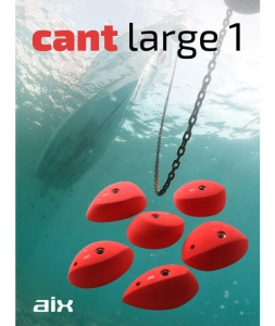 Cant Large