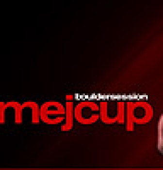 Mejcup 2009